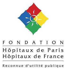 4 Logo_FHPHF_hte_def-2-965x1024.jpg