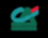 12-Logo CA (couleur).png
