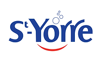st yorre.png