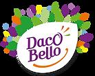 Logo marque Daco Bello(1).png