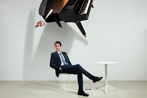 Pianoaveclogo.jpg