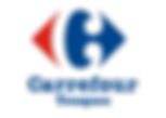 6-Carrefour-logo-vector.png