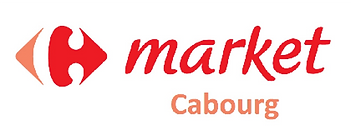 CARREFOUR MARKET CABOURG.png