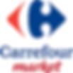 logo Carrefour market.png
