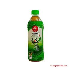 OICHI ORGINAL 50CL