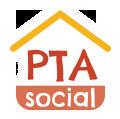 PTA SOCIAL.png