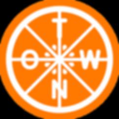 Orangetown Logo.png