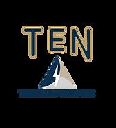 TEN logo Orig.png