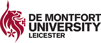 De Montfort University - Insights into the Future of Engineering and Computing