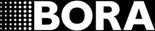 bora_logo_white_mit-hg_1.jpg