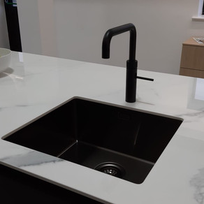 Sintered Stone worktops - what you need to know