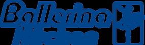 Ballerina_logo.png