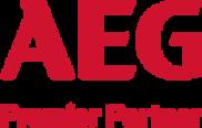 AEG_PP_logo.png