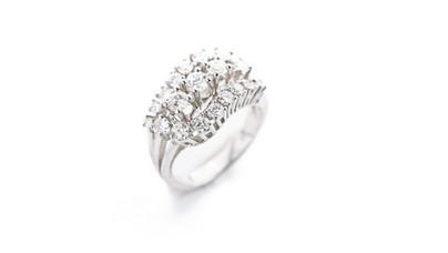 Primer anillo