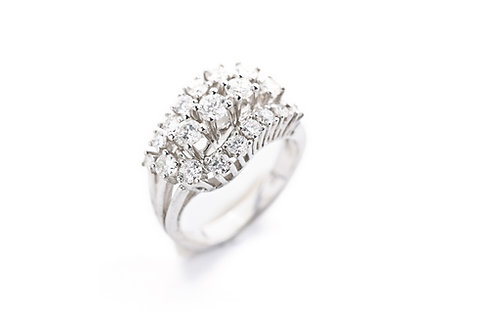 Wedding Ring Two
