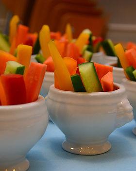 vegetables-815777_1920.jpg
