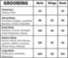 Grooming Chart 7-14-19.jpg