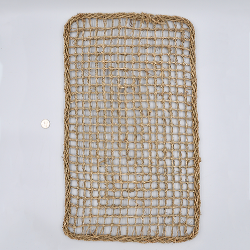 20x14 Seagrass Mat