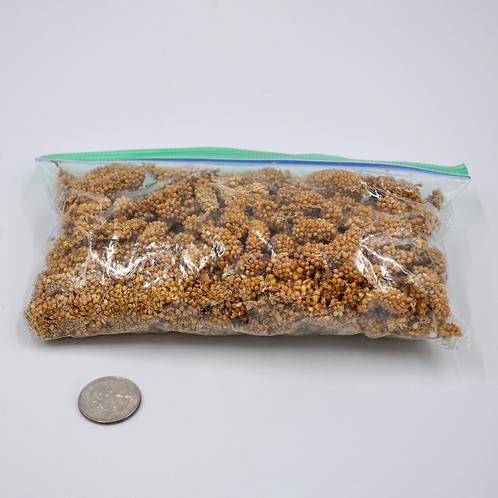 Millet Bits