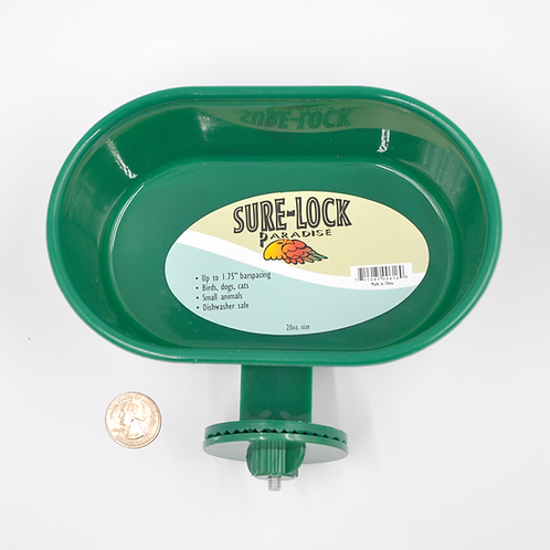 Sure-Lock 20 oz