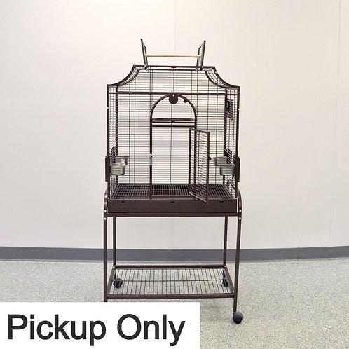 Superior Line Flight Cage