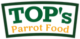 Tops-Parrot-Food-Logo.png