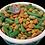 Thumbnail: ZuPreem VeggieBlend, Per Pound