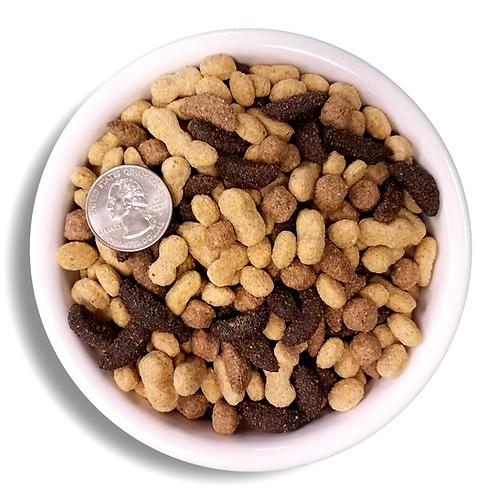 ZuPreem NutBlend, Per Pound