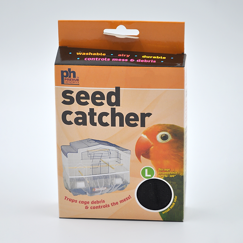 Seed Catcher, Large