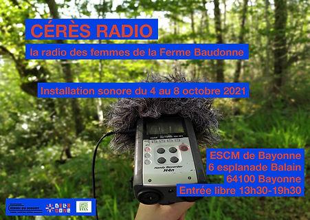 Cérès Radio - Flyer Recto.jpg