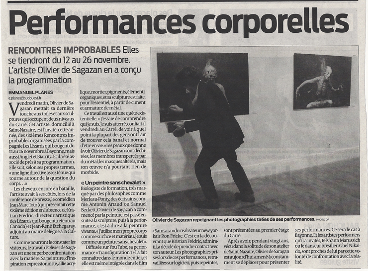 1-performances-corporelle-sud-ouest-7-11-72dpi