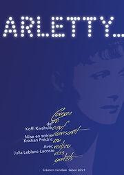 Arletty....jpg