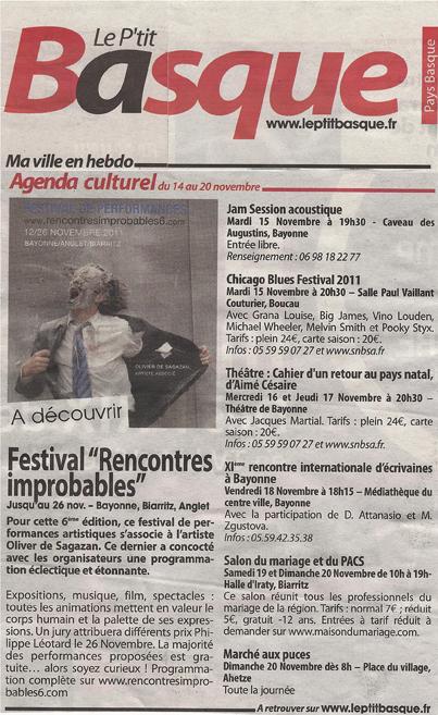16-a-decouvrir-festival-rencontres-improbables-le-petit-basque-72dpi