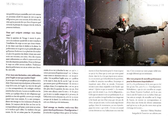 4-le-cultzine-novembre-2011-3