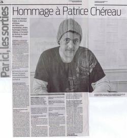 Presse RI8