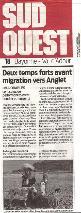 13-deux-temps-forts-avant-migration-sur-anglet-sud-ouest-19-11-72dpi