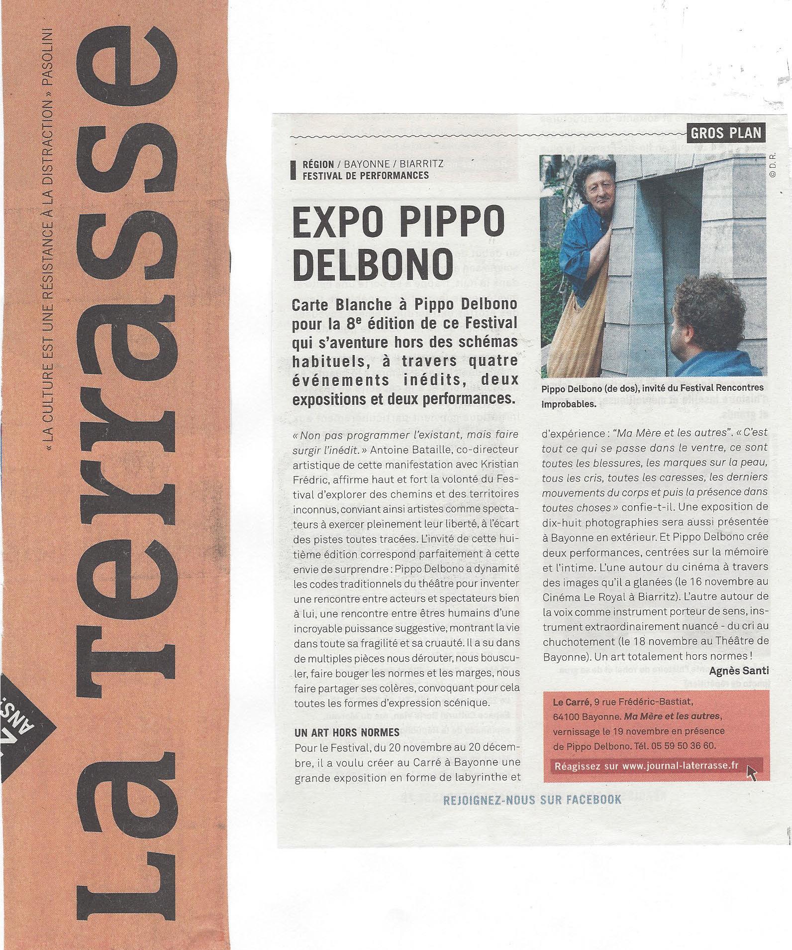 presse-festival_la-terrasse_2