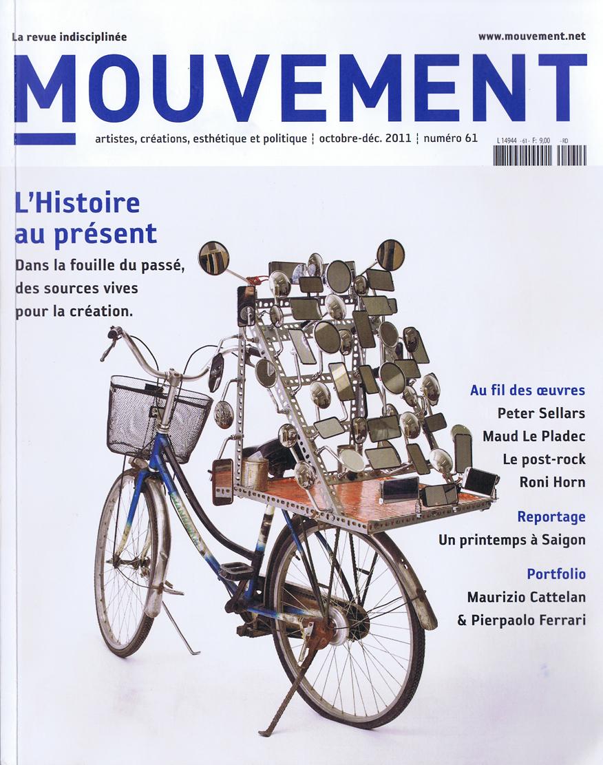 couverture-mouvement