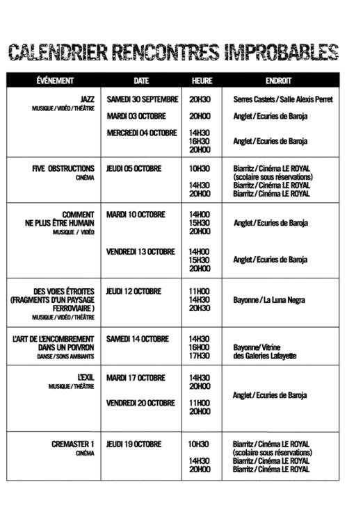 Programme-festival-1