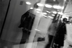 improbables2012_18