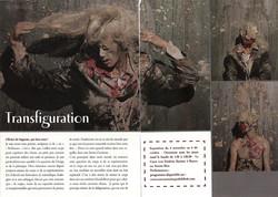 3-le-cultzine-novembre-2011-2