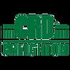 CRD Logo.png