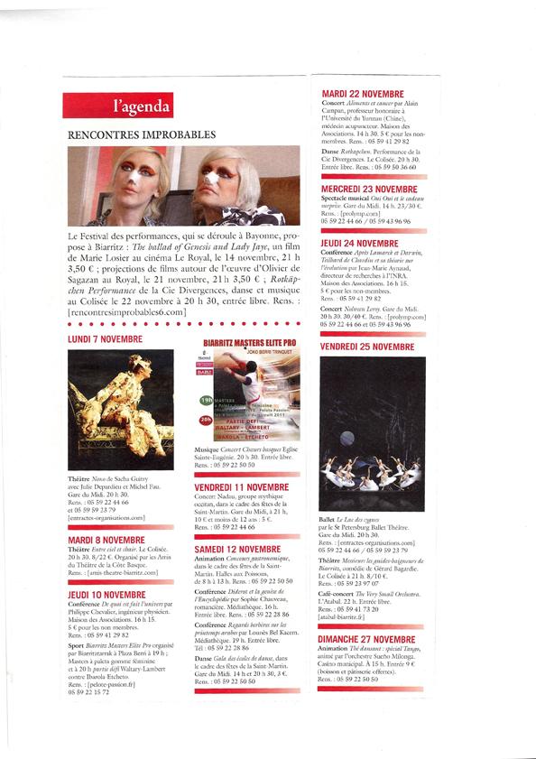 8-le-magazine-de-biarritz-nov-2011-1