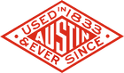 Austin Powder logo.png