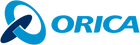 1200px-Orica_logo.svg.png