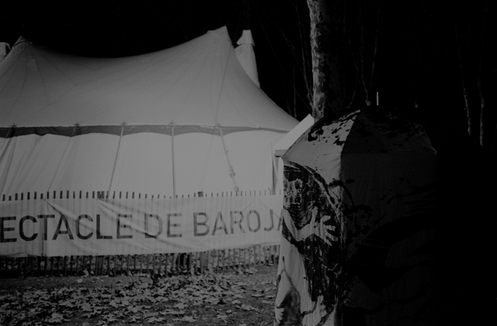 improbables2012_139