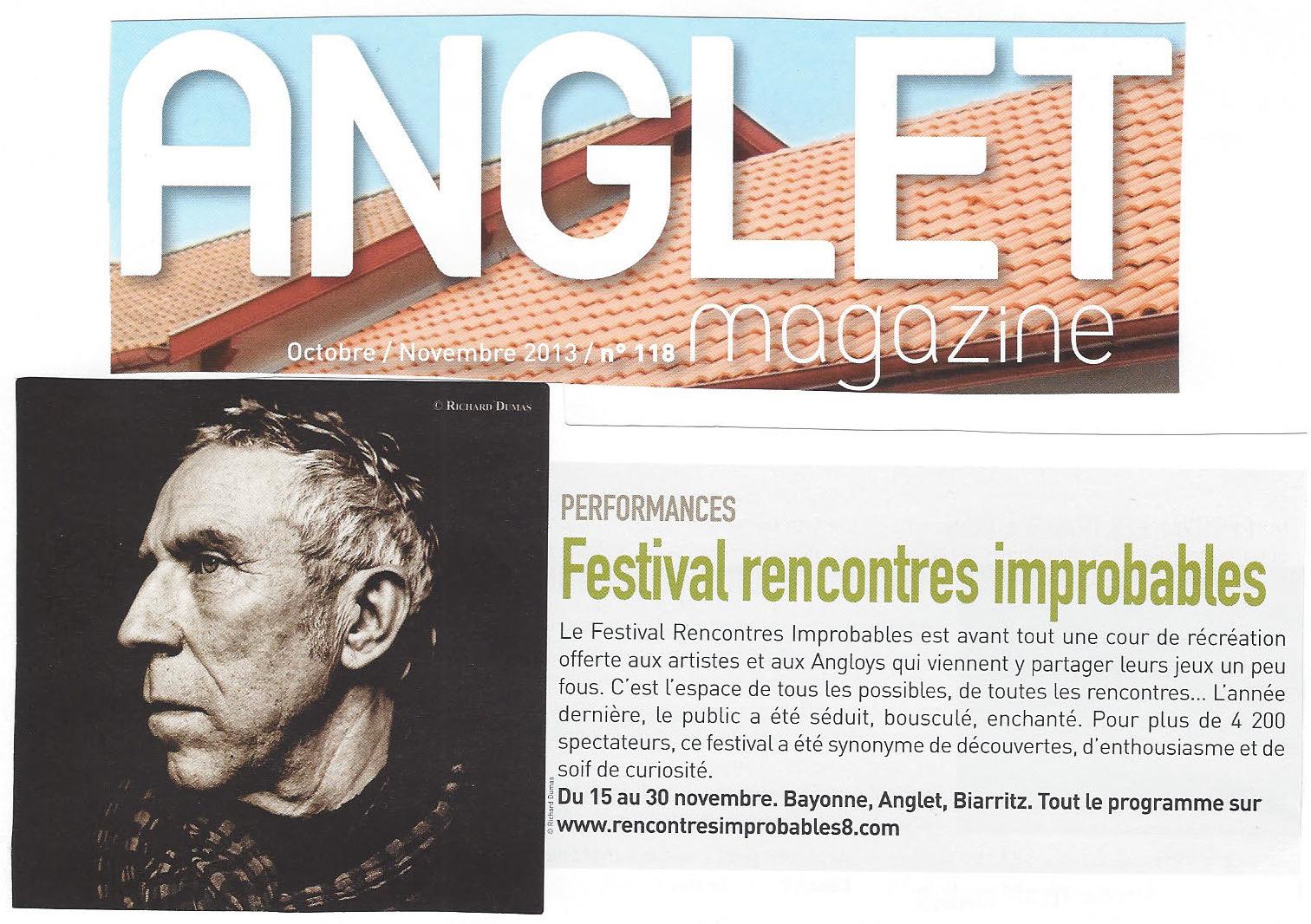 presse-festival_anglet-mag