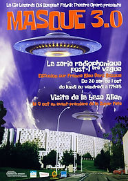 Flyer Les envahisseurs web.jpg