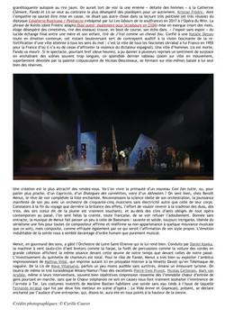 RES-MUSICA - FANDO ET LIS 2