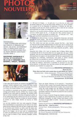 photos-nouvelles-sept-2010-festival-rencontres-improbable
